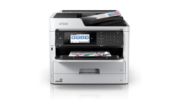 renting o pago por uso impresoras